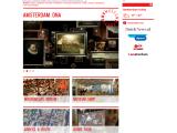 Little Big Details : Amsterdam Museum et la mise en avant des infospratiques