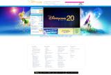 Disneyland Paris : quand fidélité ne rime pas avechomogénéité
