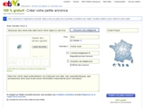 Leboncoin contre eBay : the winneris…