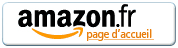 Amazon - Retour à la page d'accueil