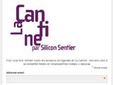 La Cantine régale ses lecteurs denewsletters
