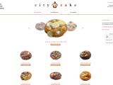 Citycake.fr : mon gros coup de coeur pour le concept dusite