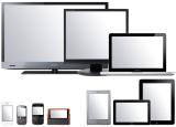 Réflexions sur le Responsive Web Design –Usaddict