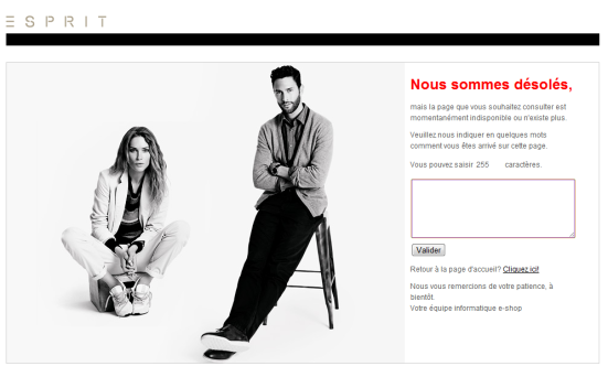 Esprit - Page 404