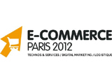 Salon e-commerce 2012 : Internet, mobile, tablette, ergonomie – Ma synthèse