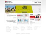 Societegenerale.fr et le détail quitue…