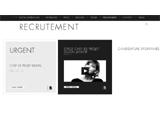 Dagobert : un recrutement «humanisé»