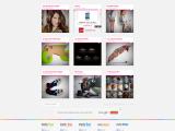 Little Big Details : la pagination hybride et ingénieuse des sites deDaily-box.fr