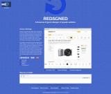 Redsgned.com : un concentré decréativité