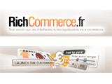 Réflexions sur les pages de confirmation –Richcommerce.fr
