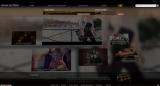 Louis Vuitton : quand le beau «tue» l'accès auxcontenus