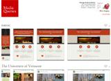 Mediaqueri.es : un concentré de Responsive WebDesign
