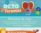 Réflexions sur les Personas –OCTO