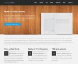 Sneakpeekit : des maquettes imprimables pour les projets Web etmobiles
