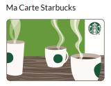 Starbucks : parce que l'effet «flop» arrive même auxmeilleurs
