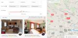 Little Big Details : Airbnb – «Propriétaire contacté ou pas?»