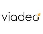 Viadeo : un espace carrière à revoir!