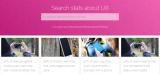 uxstats.com : un site pour vous aider à argumenter!