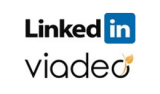 LinkedIn contre Viadéo : the winner is…