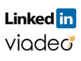 LinkedIn contre Viadeo : the winner is…