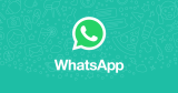 Little Big Details : WhatsApp Web vous informe