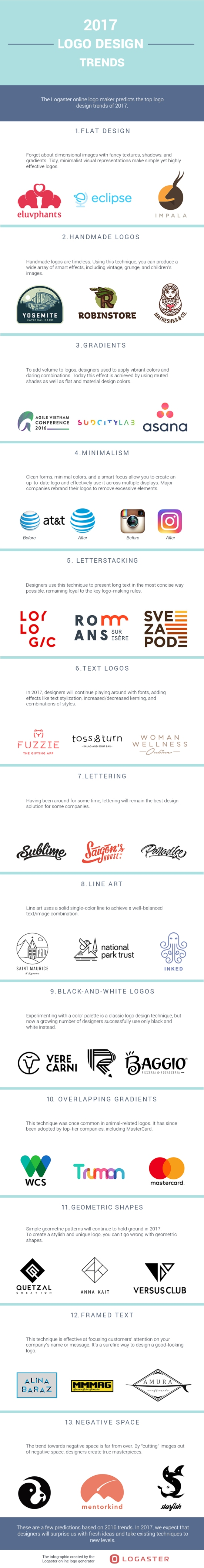 Logo-Design-Trends-for-2017-Is-Your-Logo-Up-to-Date-1