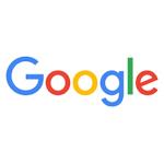 Little Big Details : Encore une bonne pratique deGoogle