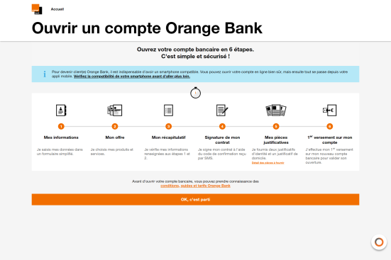 orange-bank-etape-1