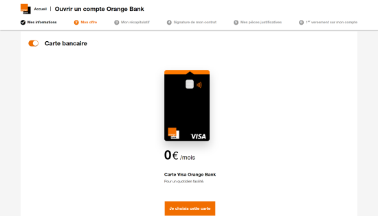 orange-bank-etape-5