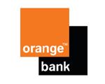Orange Bank : une ouverture de compte qui vous fait devenir rouge de colère (partie2)