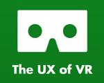 Comment adapter l'UX à la VR?