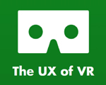 Comment adapter l'UX à la VR ?